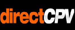 DirectCPV