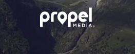 Propel Media