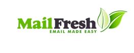 Mail Fresh