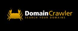 Domain Crawler