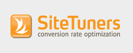 Site Tuners