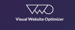 Visual Website Optim