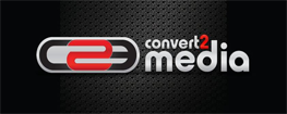 Convert2Media Networ