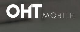ohtmobile.com