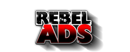 Rebel Ads