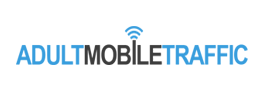 Adult Mobile Traffic