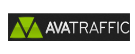 AvaTraffic