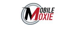 Mobile Moxie Emulato