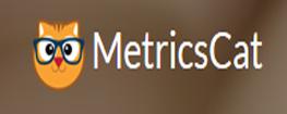 Metrics Cat