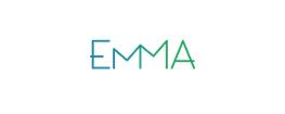 eMMaSolutions