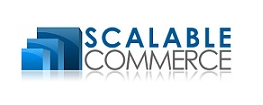 Scalable Commerce