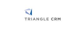Triangle CRM