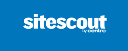 SiteScout Ad Server