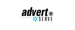 AdvertServe