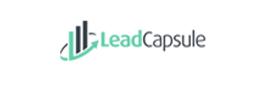 LeadCapsule