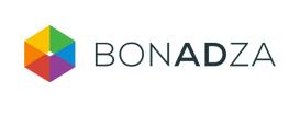 Bonadza