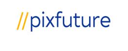 PixFuture