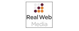Real Web Media