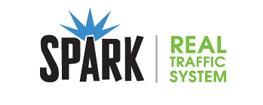 Spark Studios