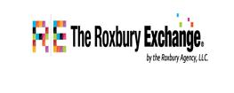 The Roxbury Exchange