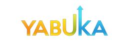 Yabuka