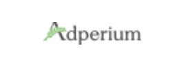 Adperium
