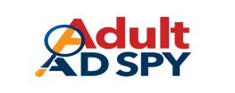 Adult Ad Spy