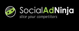 Social Ad Ninja