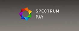 Spectrum Pay company