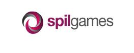 Spil Games