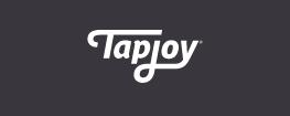 Tapjoy Marketplace