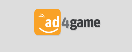 Ad4Game