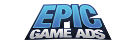 Epic Game Ads