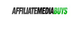 Adult Media Buys