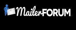 Mailer Forum