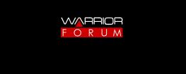 Warrior Forum