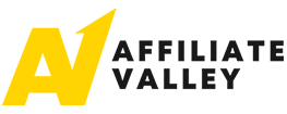 Affiliate Valley
