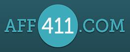 Aff411.com