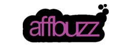 AffBuzz