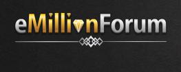 eMillion Forum